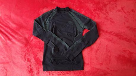 Brubeck koszulka termoaktywna M