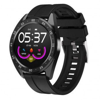 Смарт часы Smart Watch X10 lУмные фитнес часы спортивные акция