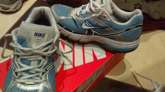 Okazja Nike Running r 39.st bdb.