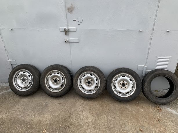 Колёса,резина,шины 175/65 r14
