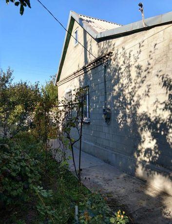 Продам дом район переезда на Артёма г.Каменское