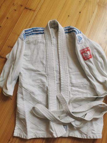 Judoga firmy adidas rozmiar 140