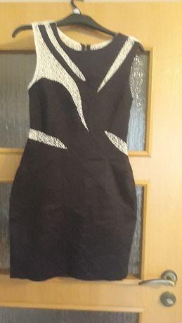 Sukienka firmy lipsy