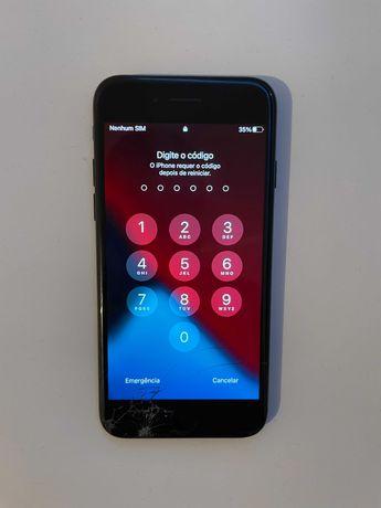 Apple iPhone 7 desbloqueado