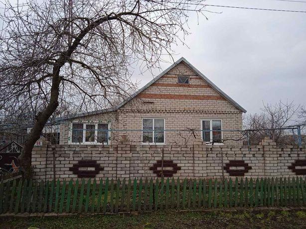 Продам дом Архангельская Слобода