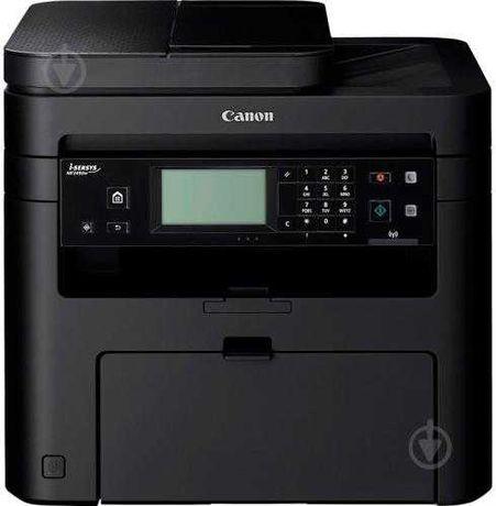 БФП Canon i-SENSYS MF237w  3в1  НОВИЙ