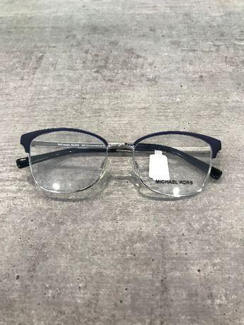 Okulary Oprawki Korekcyjne Michael Kors 3012