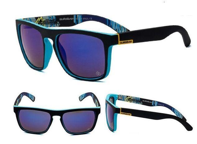 oculos de sol Quicksilver c1
