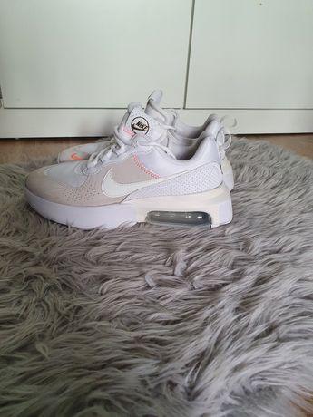 Buty Nike Air Max Verona