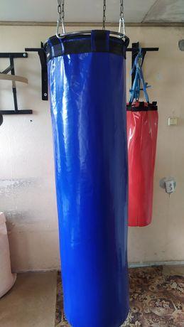 Боксерские груши,крепления для груш