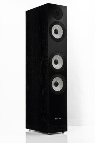Pylon Audio Ruby 30 kolumny głośniki różne kolory