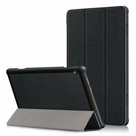 Чехол Lenovo Tab M10 TB-X605F X605L TB-X505F X505L Ultra Slim
