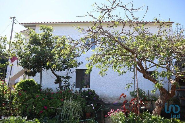 Moradia - 144 m² - T2