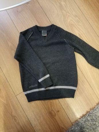 Sweterek cocodrillo 110