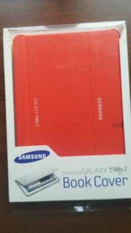 Etui Samsung Galaxy