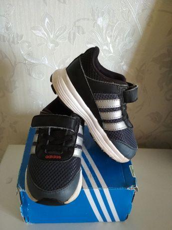 Кроссовки Adidas оригинал Адидас