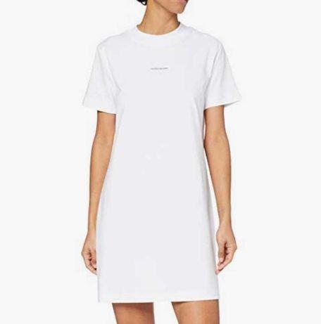 Sukienka Calvin Klein rozm. XS, S