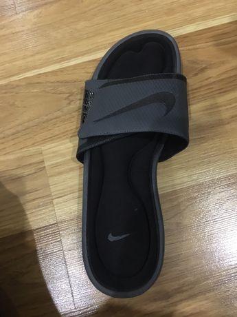 Продам Nike SoLaRsoft slide