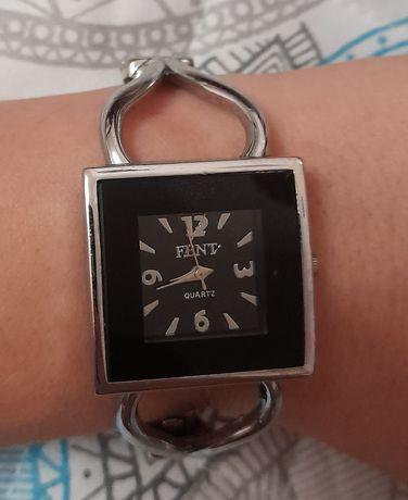 Женские часы FENT
