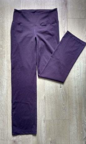 Spodnie treningowe Yogalicious