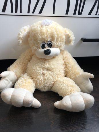 Мягкая игрушка Обезьяна 50см новая