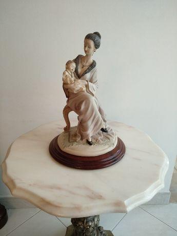 Estátua de marfinite 1