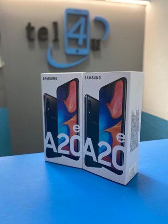 Tel4u Samsung A20e Długa35