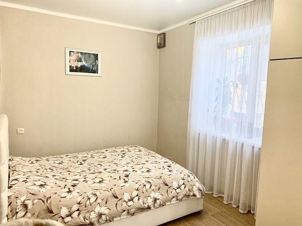 Квартира в Приморском районе возле автовокзала. 999