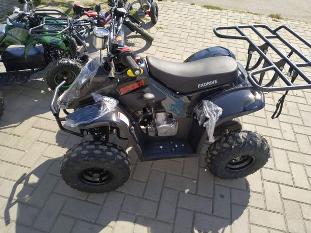 Продам квадроцицли електроквадроцикли питбайк