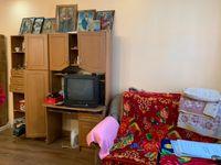 1-кімн. квартира з ремонтом біля парку Шевченка