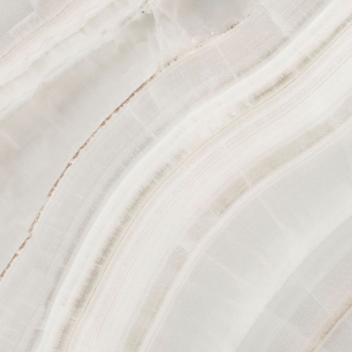 Gres szkliwiony 60x60, Onyx harmony gres Śrem - image 1