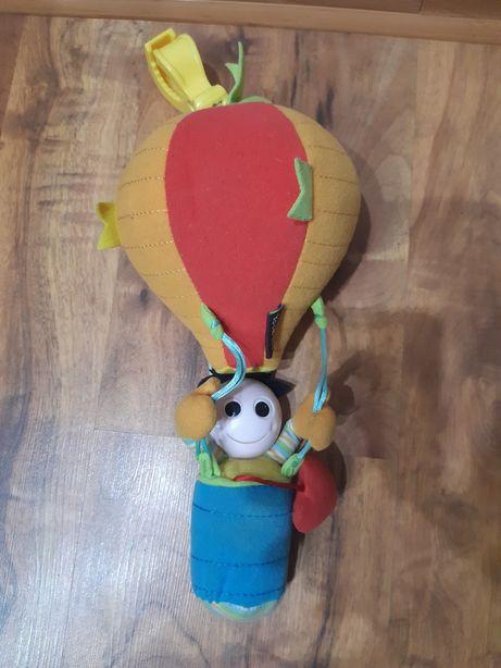 Zawieszka balon do wózka