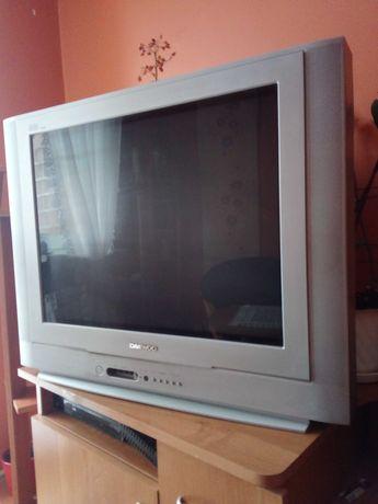 Telewizor daewoo 29 cali