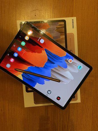 Samsung Tab S 7