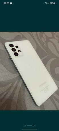 Galaxy a72 6/128gb branco