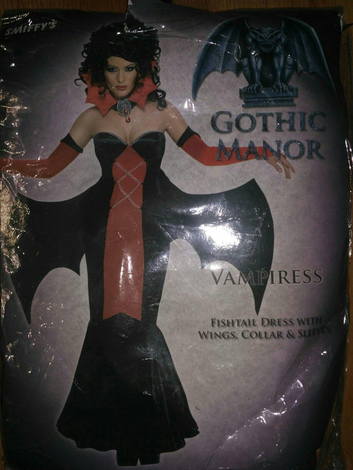 Костюм  на хеллоуин аниматора, Малефисента платье карнавальное
