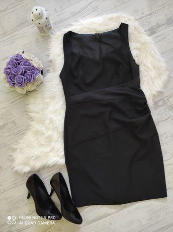 Elegancka sukienka r. 42-44