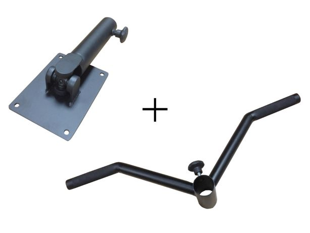Т-Тяга, тренажер тяга к поясу на платформе + Ручка для Т-тяги