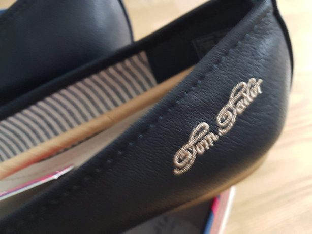 Sprzedam buty tom tailor