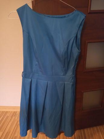 Sukienka damska , rozmiar 36