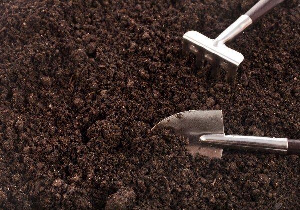 ПЕРЕГНОЙ чернозем песок щебень