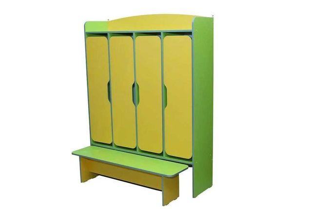 Мебель для садика