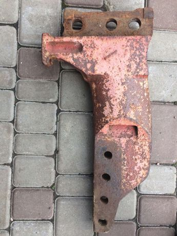 Стойка ПН-8-35 L=590mm