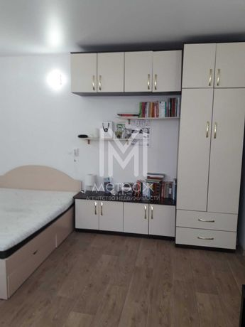 Сдам 1 комнатную квартиру с евроремонтом, Клочковская 101б