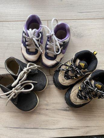 Ботінки, кеди,туфлі,кросівки 12,5 см 20 розмір