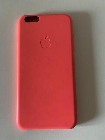 Capa para iphone 6 plus