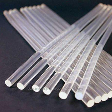 Клеевые стержни термоклей горячий клей бол пистолета 30см х 11.2/11мм