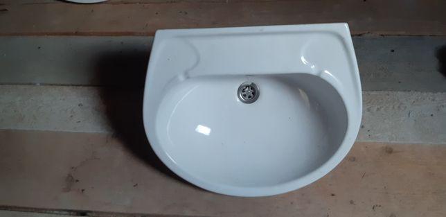 Umywalka 53cm używana