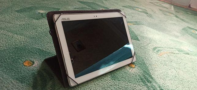 Планшет ASUS ZenPad 10 P021
