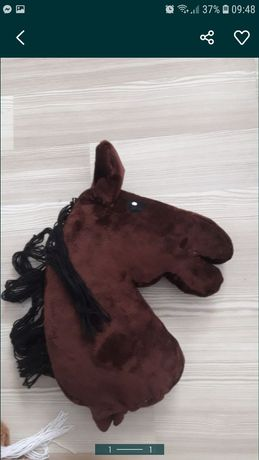 Sorzedam hobby horse